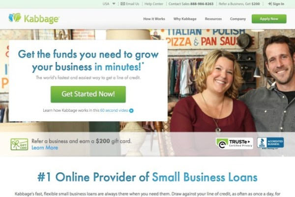 Kabbage_homepage_full1-e1427303566544