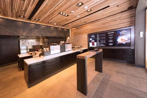 3045753-inline-i-2-starbucks-builds-a-store-with-no-line