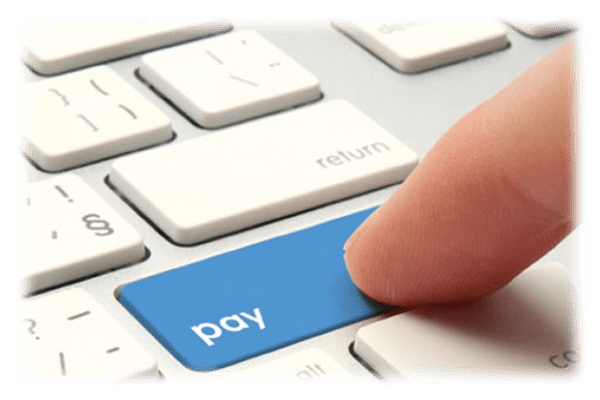 payment-620x420