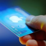 Apple-Bank-2013