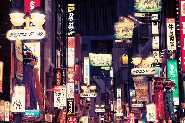 47341_cityscape_asian_city