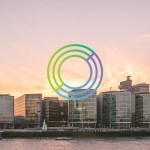 bitcoin-payments-company-circle-scores-partnership-with-barclays-and-e-money-license-for-uk-expansion