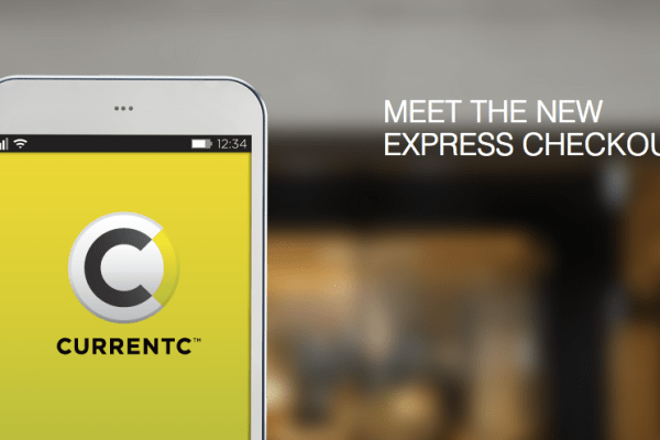 CurrentC-screenshot
