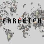 farfetch-1