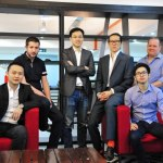 jirnexu-team-photo-2-from-left-to-right-cbdo-james-wong-cto-cedric-vivier-cfo-hann-liew-ceo-yuen-tuck-siew-cco-lucas-ooi-coo-james-barnes