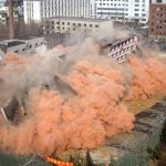 construction-departments-exploded-seven-story-building-in-shenyang-52627526-5787699e65fd4