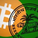 bitcoin-india