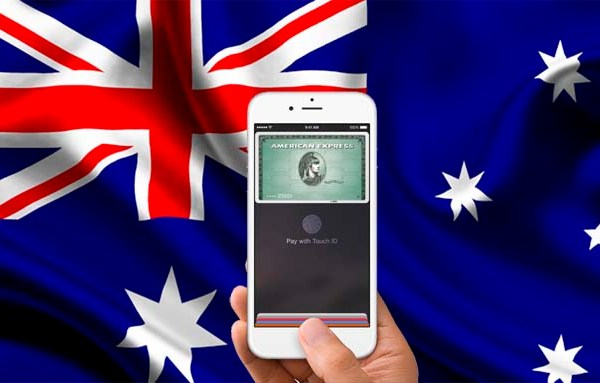 apple-pay-australia