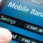 mobile_banking_thumb800