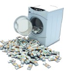 money-laundering-640x400
