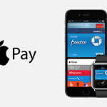 apple-pay-russia-soontcomshortimages2016febapple-pay-main