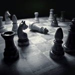 black-and-white-chess-wallpaper-21377-22287-hd-wallpapers-1024x768