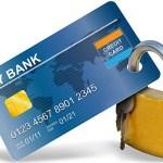 card-lock_1950181b