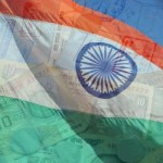 india-flag-cash-compositeshutterstock_24528142-e1436444987608