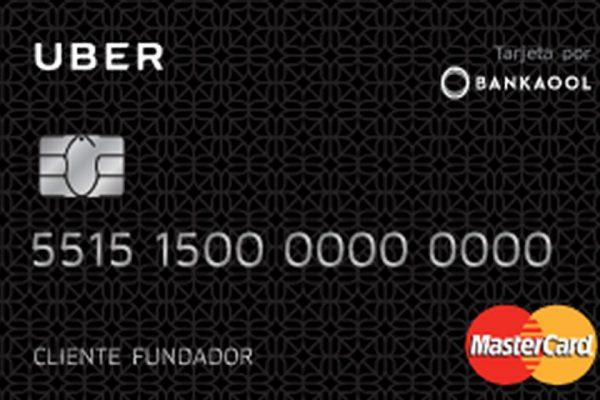 uber-card-bankaool-1024x640