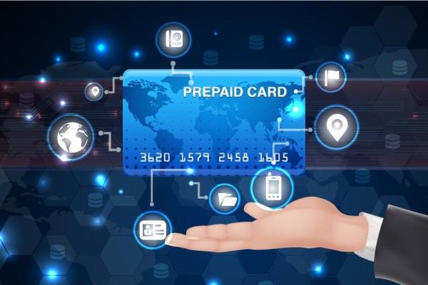 aml-kyc-for-prepaid-cards