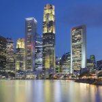 singapore-final