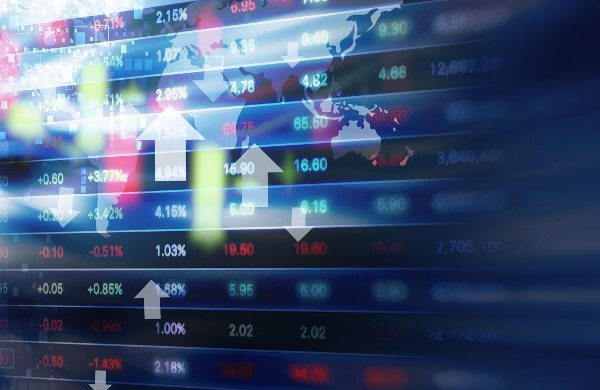 stock_market_fintech