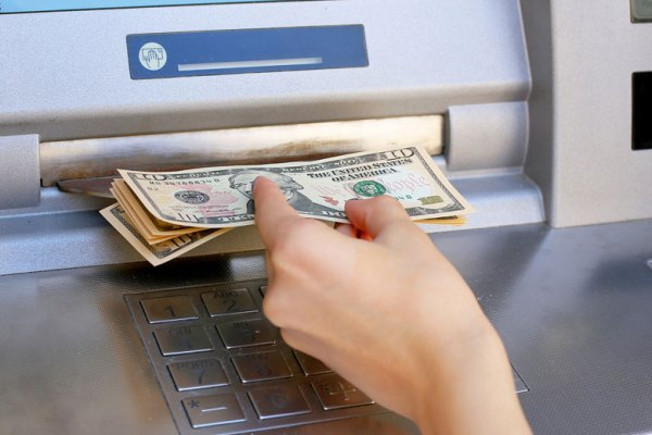 atm-malware-threat-grows-worldwide-showcase_image-2-a-8788