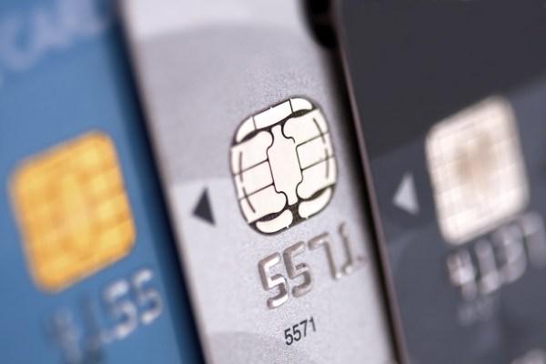 best-emv-chip-credit-cards