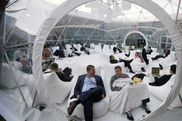 bubble-mobile-world-congress-2