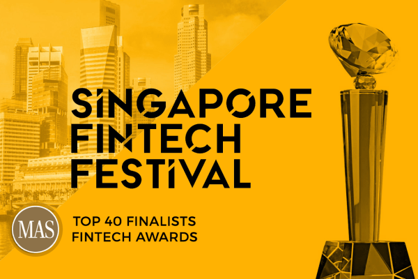 fintechawards-validus