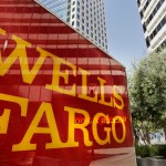 la-fi-wells-fargo-settlement-20160907-snap