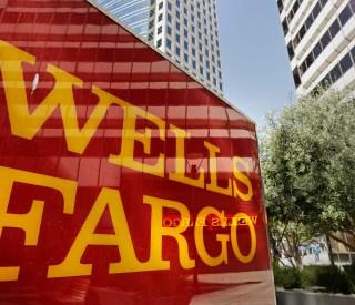 la-fi-wells-fargo-settlement-20160907-snap
