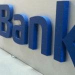 selfbank-imagen-corporativa