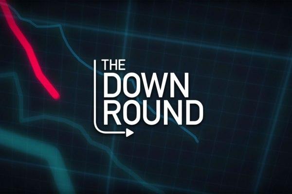 thedownround_3200x2000