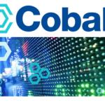 cobalt-dl