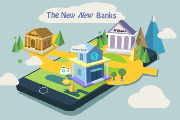 the-new-new-banks