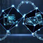 blockchain_bit