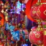 China-Fintech-IPO-1440x564_c