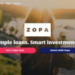 Zopa_homepage_January2017