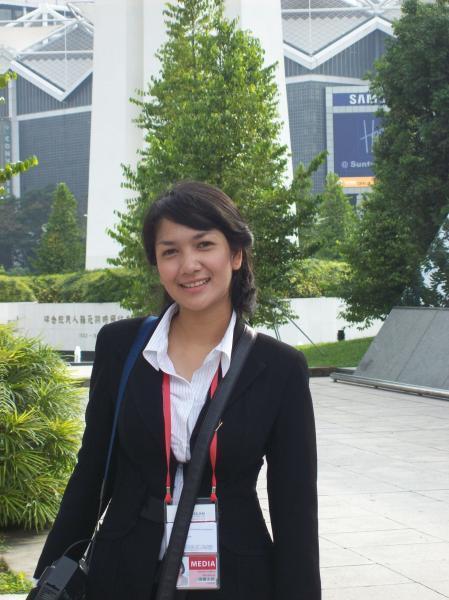 Berita Jtv Nonton Berita Satu Tv Online Indonesia Useetv Urutan Presenter Cantik Tv One Berdasarkan Popularitas Mazda News
