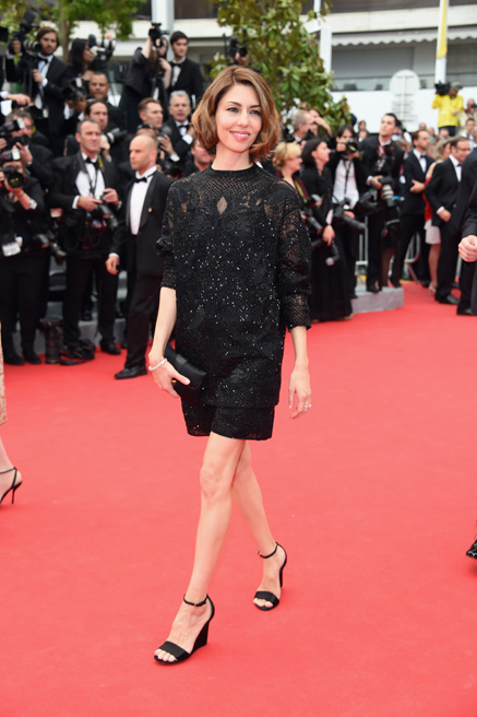 051414_Cannes_Film_Festival_Red_Carpet_slide_06
