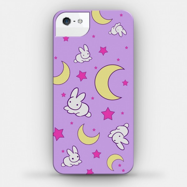 iphone5sn-w800h800z1-29801-sailor-moons-bedding