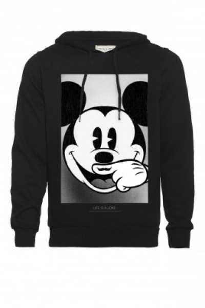 sweat-moustache-mickey-hd-noir