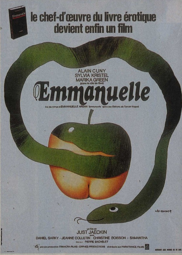 MovieCovers-9051-93460-EMMANUELLE
