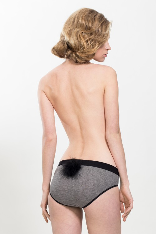 Emily_Knickers_Grey_Back_