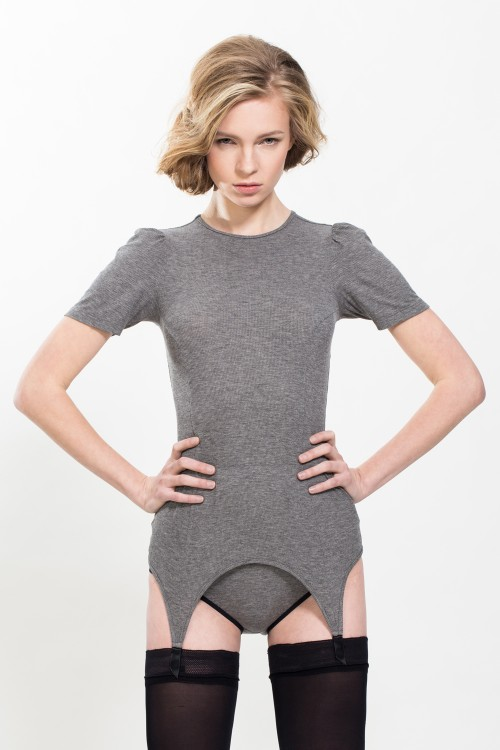 Kristiina_Reversible_Suspender_Top_Grey_