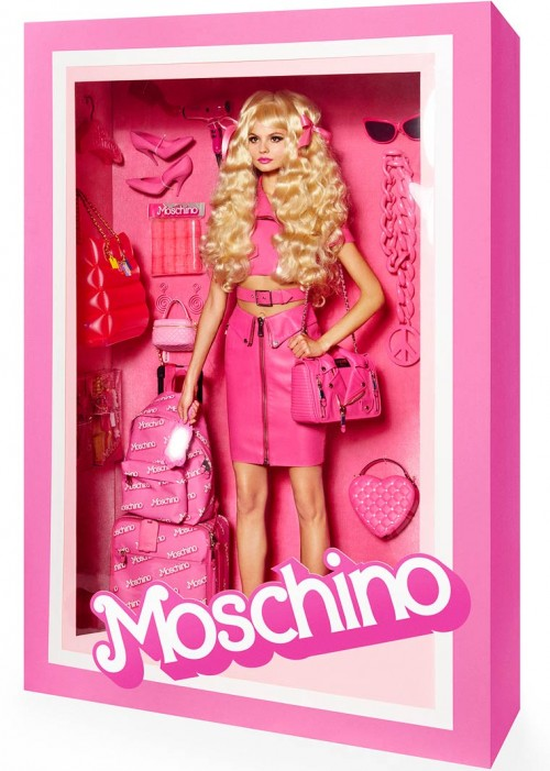 giampaolo-sgura-fashion-dolls-12