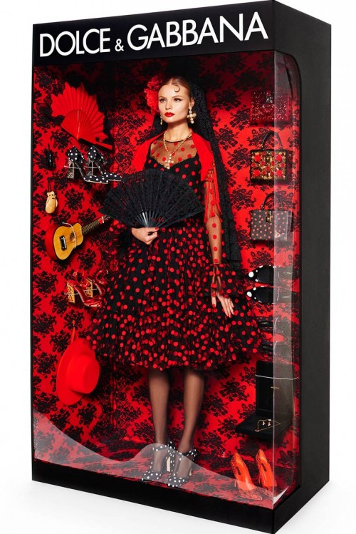 giampaolo-sgura-fashion-dolls-8