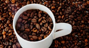 coffe370