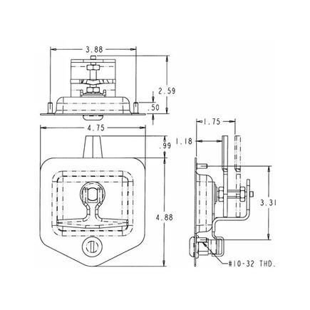 rj45 cat6 connector wiring diagram furthermore rj45 jack wiring