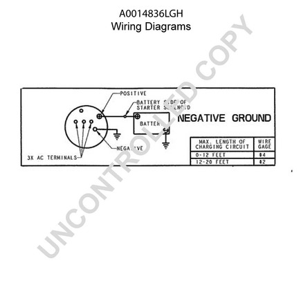 Admirable Intellitouch Wiring Diagrams Auto Electrical Wiring Diagram Wiring 101 Relewellnesstrialsorg