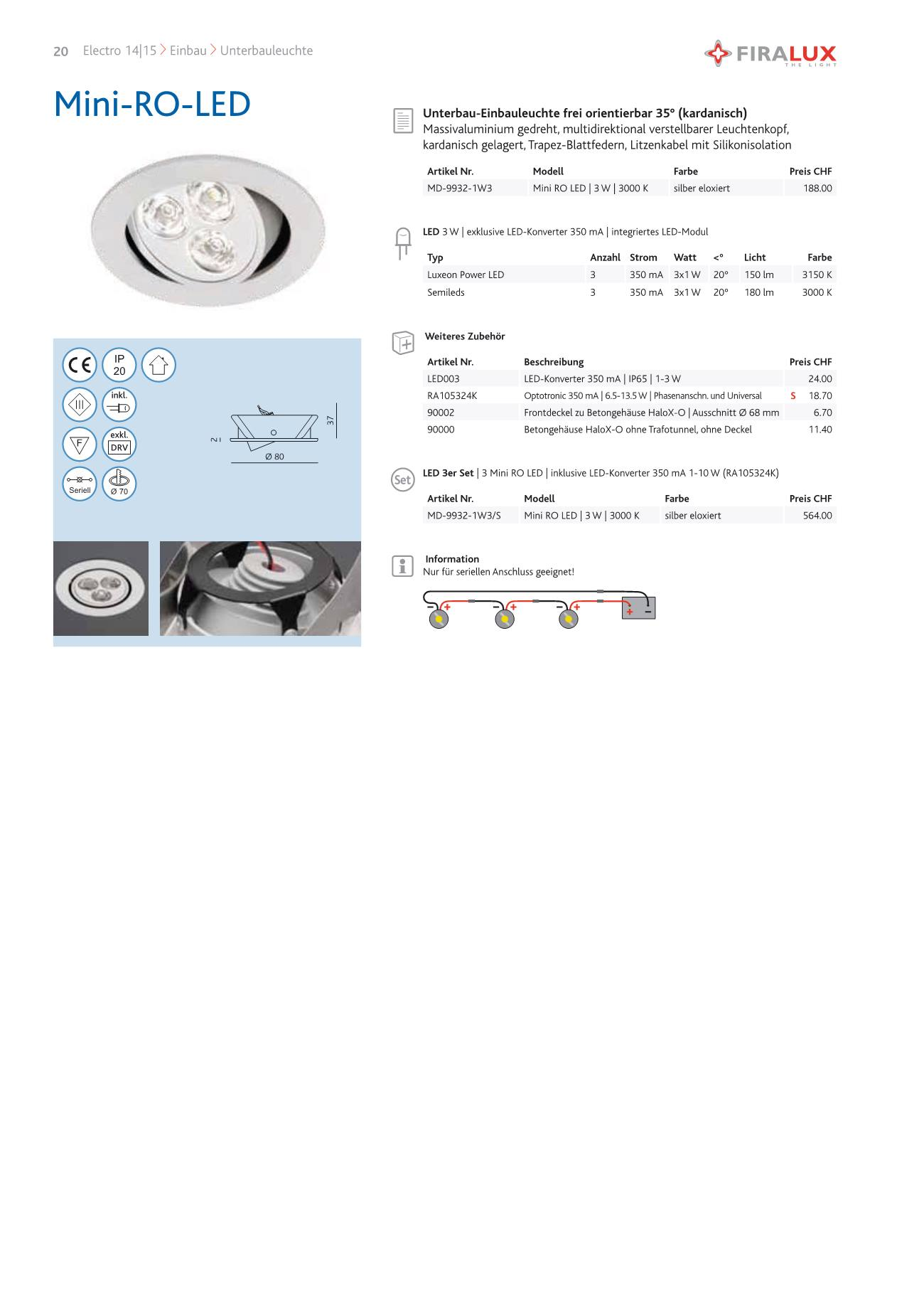 Led Unterbauleuchte Ip54 Index Of Images Katalog Electro De Files Assets Mobile Pages