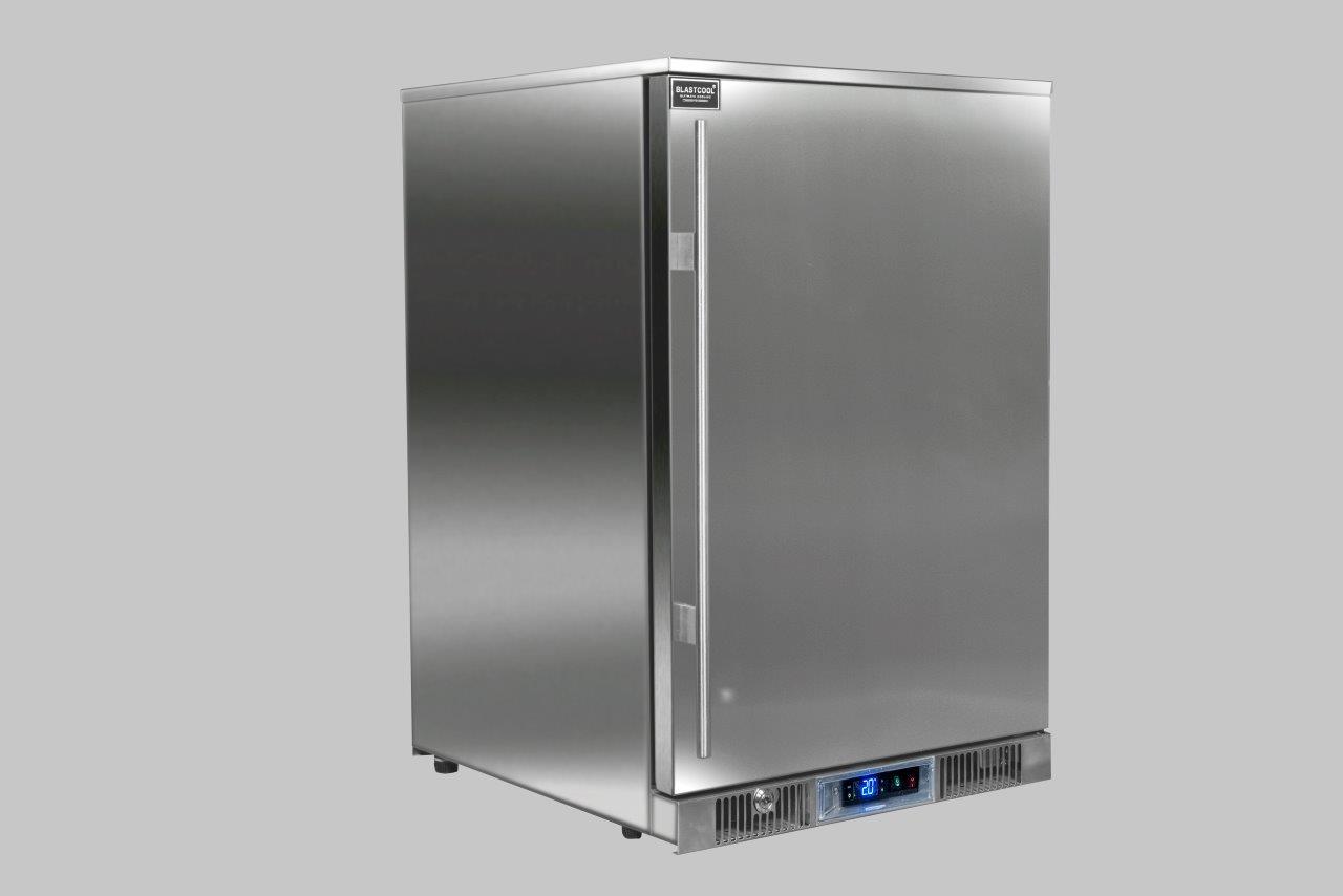 Outdoorküche Mit Kühlschrank Bedienungsanleitung : Outdoor küche edelstahl mit kühlschrank massgeschneiderte