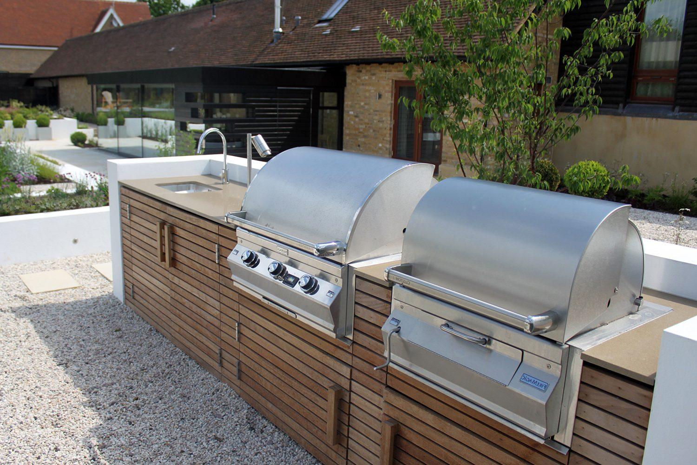 Mobile Outdoor Küche Camping : Outdoor mobile küche die küchenwerk anhängerküche von campwerk